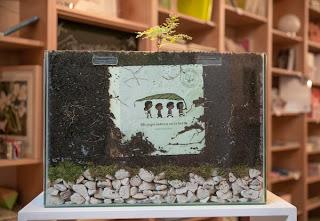 mi-papa-estuvo-en-la-selva-libro-planta-arboles-argentina-sleepydays1