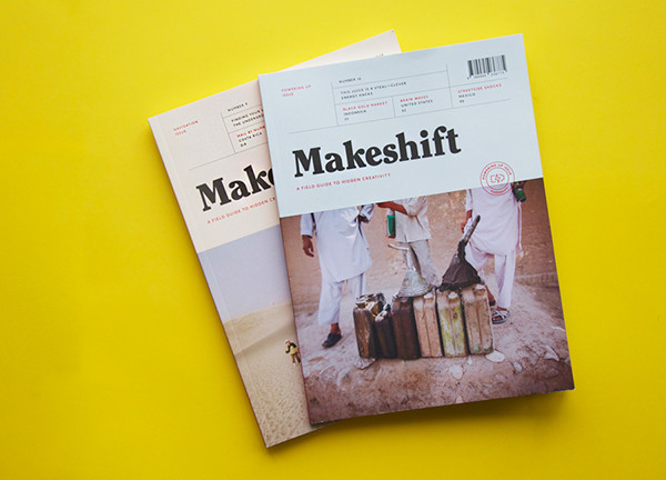 00-makeshift-revista-mejores-magazine-diseno-editorial-sleepydays