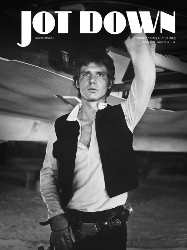 01-jot-down-jotdown-revista-mejores-magazine-diseno-editorial-sleepydays