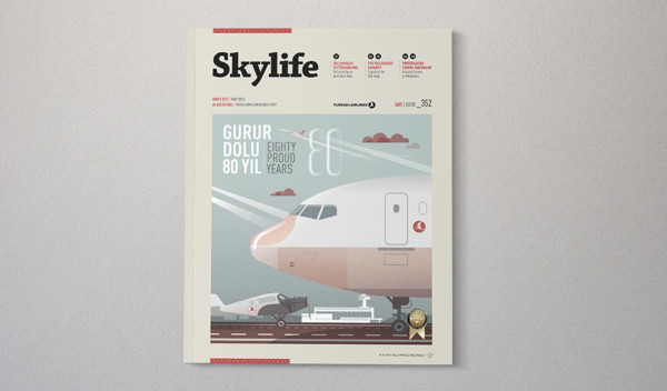 01-skylife-revista-mejores-magazine-diseno-editorial-sleepydays