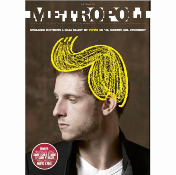 03-metropoli-revista-mejores-magazine-diseno-editorial-sleepydays