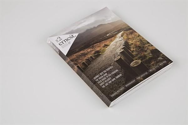08-ernest-journal-revistas-mejores-magazine-sleepydays