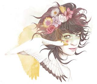 10-mercedes-debellard-ilustracion-ilustradora-granada-arte-retrato-mujer1