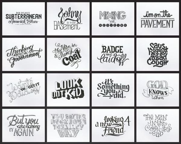 8-proyectos-lettering-mas-vistos