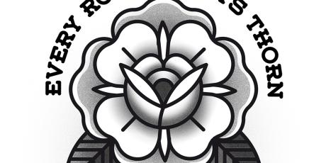 bnomio-ilustracion-tattoo