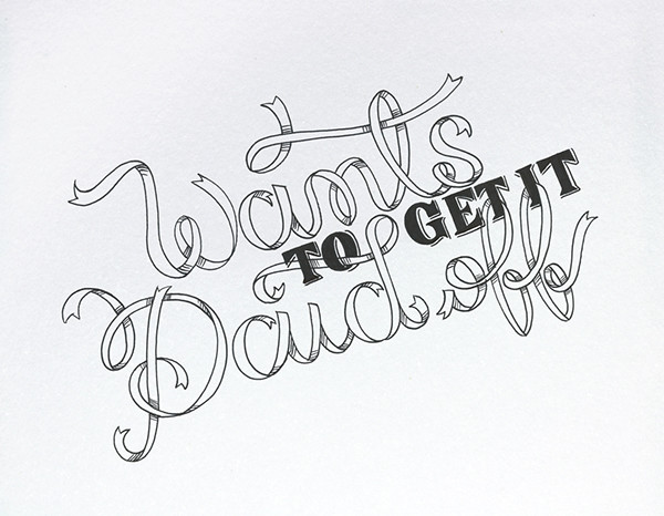 lettering-mas-visto-behance-00