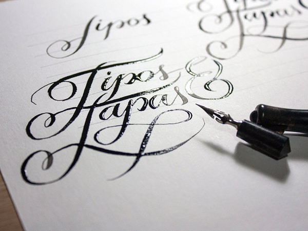 lettering-mas-visto-behance-03