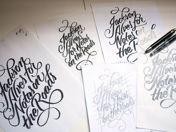 lettering-mas-visto-behance-04