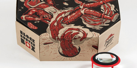 pizza-hut-packaging