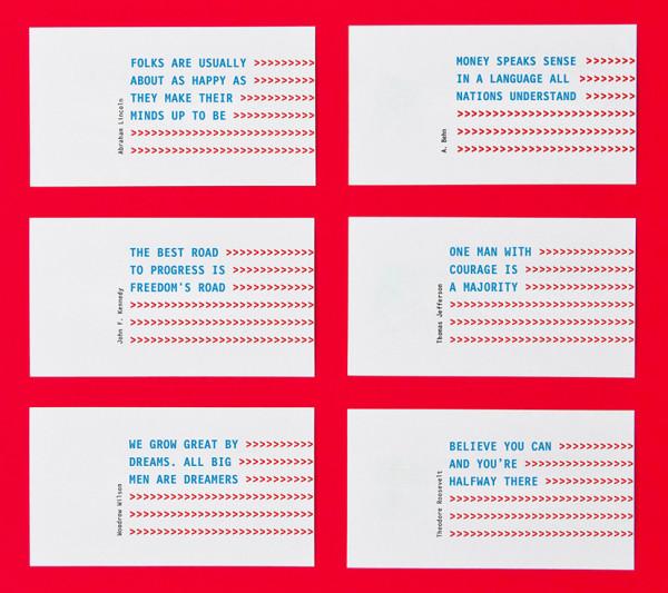 tarjetas_visita_diseno_tipografia