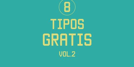 tipografia-gratis-descargar