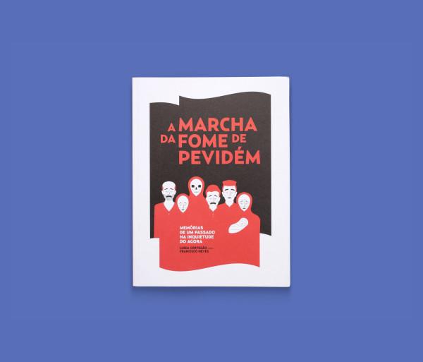 Trabajo del estudio Martino&Jaña