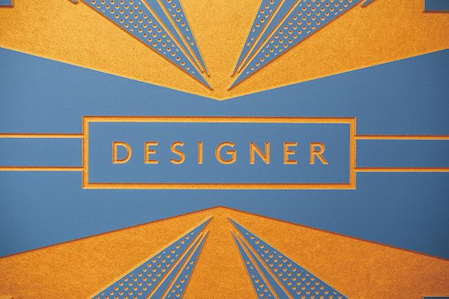 designer_sleepydays