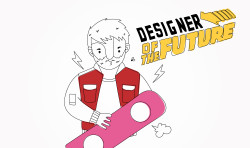 designer-future-sleepydays-01