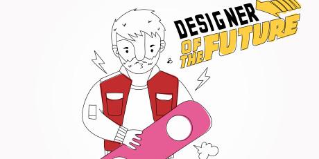 designer-future-sleepydays-01