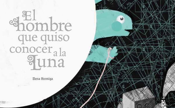 Obra premiada en la edición anterior