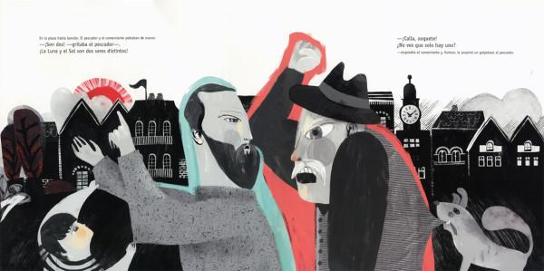 obra premiada en 2015
