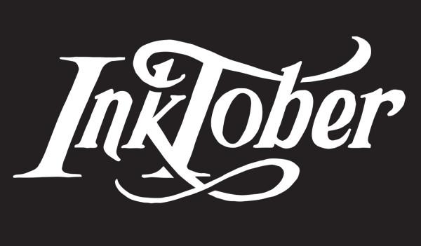 logo inktober