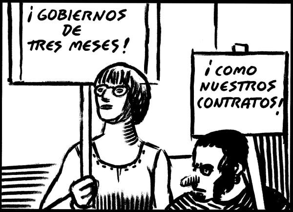 05_el_roto_contrato