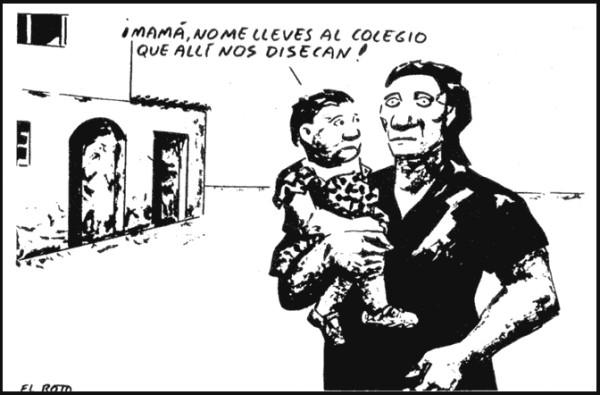 05_el_roto_escuela