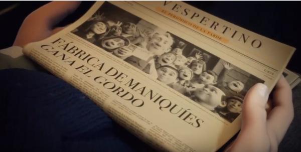 anuncio_loteria_navidad_prensa