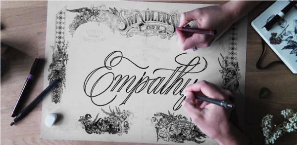 certificad-lettering-swindler-05