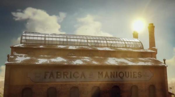 fabrica_maniquies_anuncio_loteria