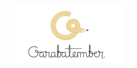 garabatember_lucreativo