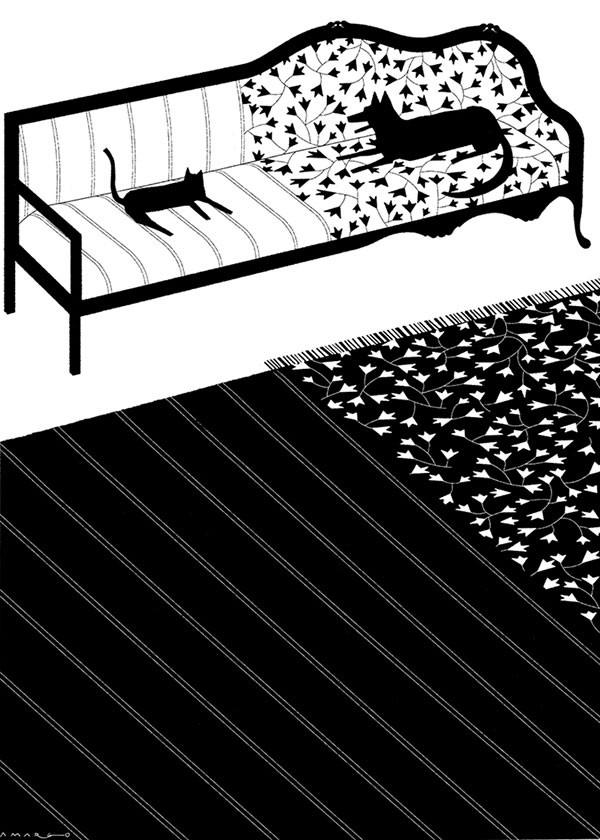 ilustracion_pablo_amargo_04