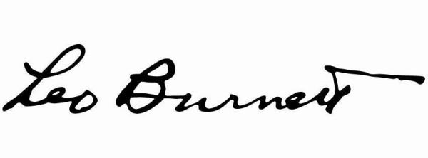 leo-burnett-logo-loteria