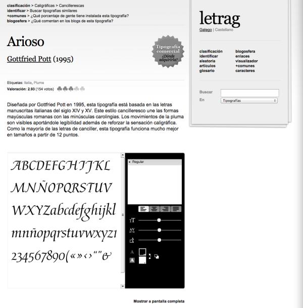 letrag_tipografia