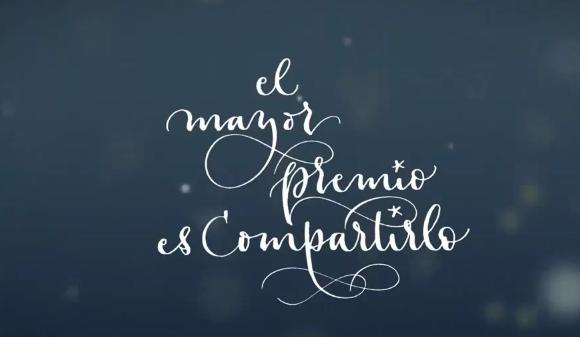 slogan_anuncio_loteria_navidad_2015_2016