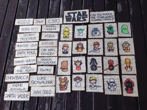 star_wars_juego_DIY_02