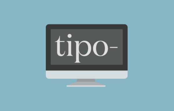 webs_enlaces_tipografia