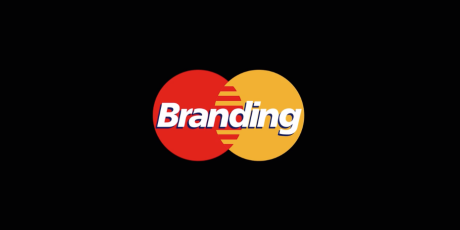 00_branding_video_marcas