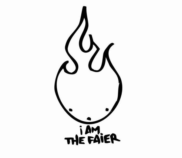 00_i_am_the_faier_humor_vineta