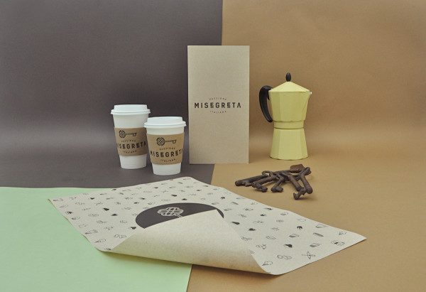 01_marcas_behance_misegreta_a