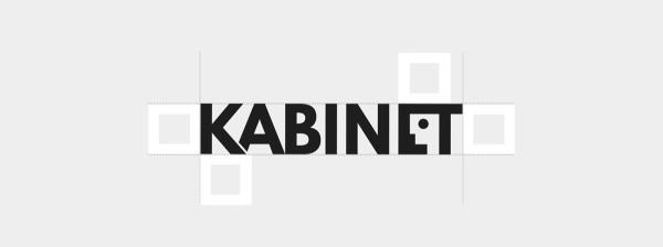 02_marcas_behance_kabinet_a