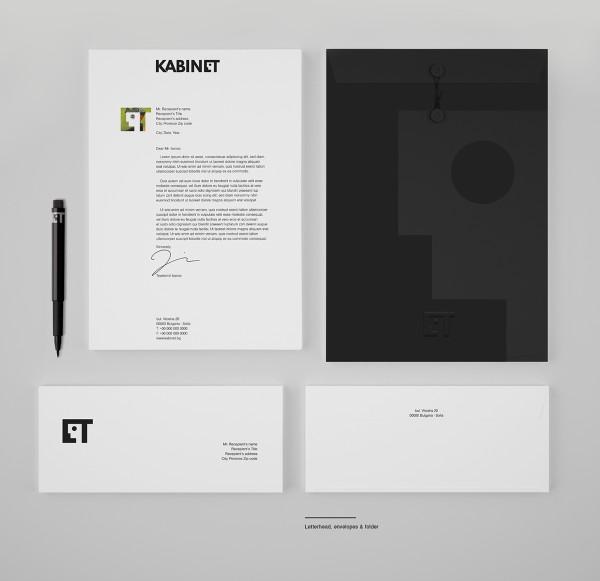 02_marcas_behance_kabinet_b