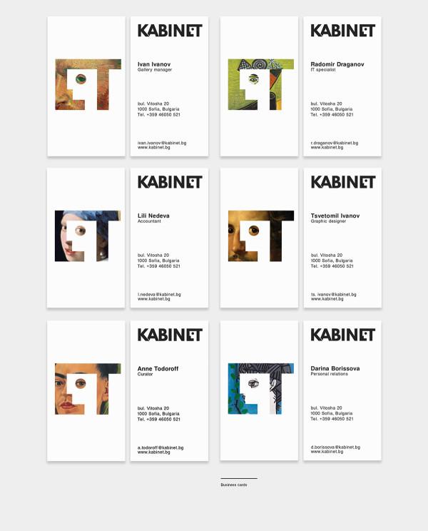 02_marcas_behance_kabinet_c