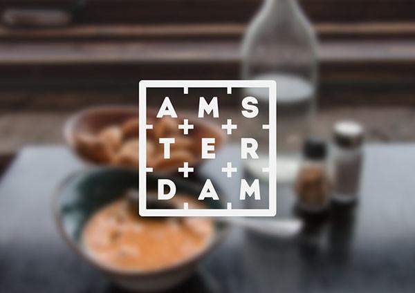 03_marcas_behance_amsterdam_a