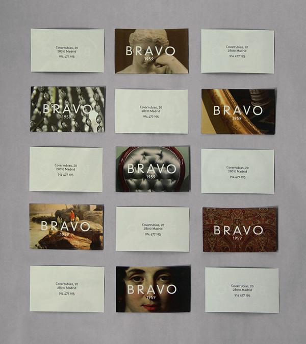 04_marcas_behance_bravo_a