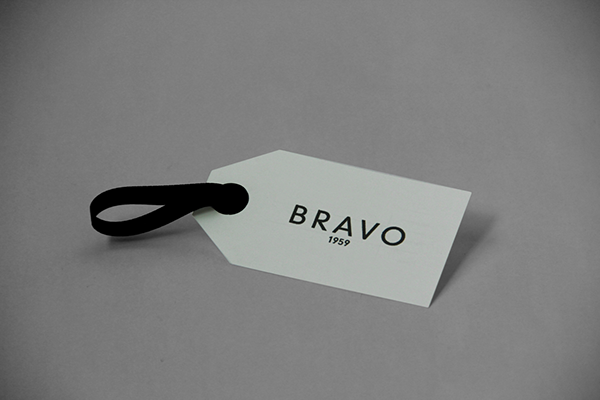 04_marcas_behance_bravo_c