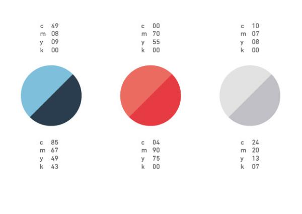 05_presentacion_infografia_color