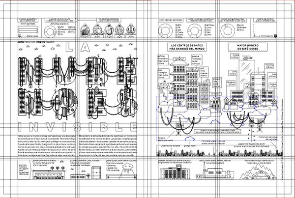05_presentacion_infografia_estructura_2