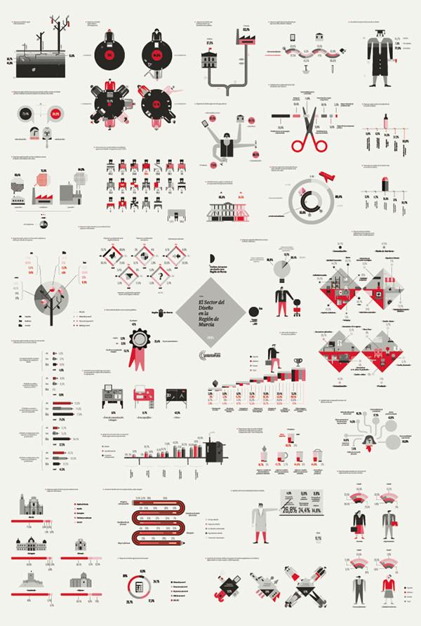 06_presentacion_infografia_presentacion