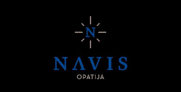 07_marcas_behance_navis_a