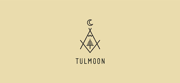 08_marcas_behance_tulmoon_a