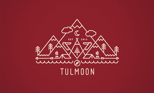 08_marcas_behance_tulmoon_d