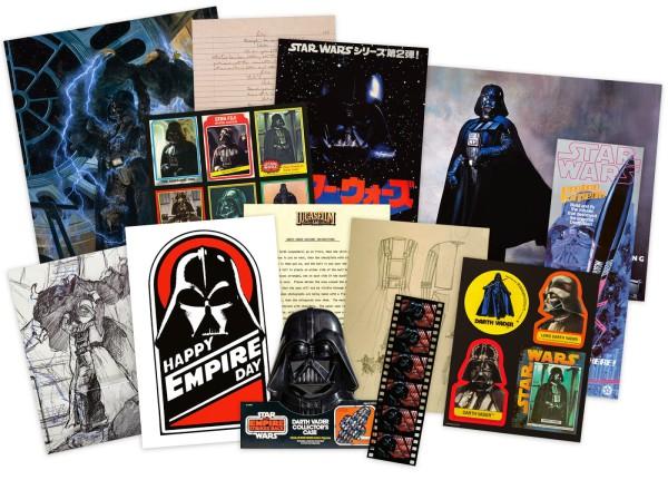 5433-Star-Wars-The-Complete-Vader-1383093255